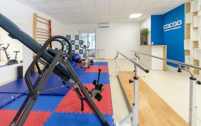 Inverziona terapija: Kako da iskoristite gravitaciju protiv bola u leđima?